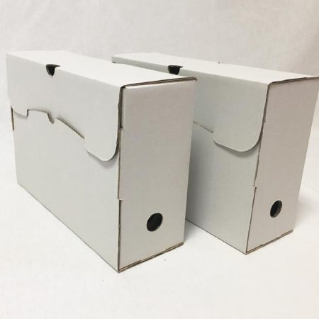 Embalajes Pastor | Embalajes Cartón - Caja Archivador