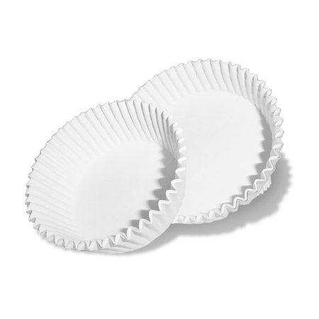 Embalajes Pastor | Envases Pastelería - Cápsulas Uso Panadería Platitos