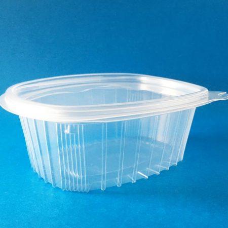 Embalajes Pastor | Envases Plásticos PP - Serie GCP