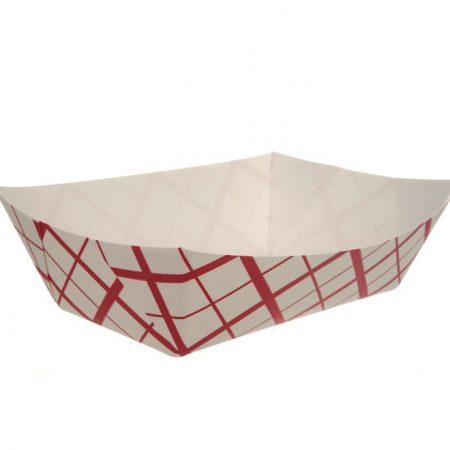 Embalajes Pastor | Envases Comida Rápida - Bandejas Fritos