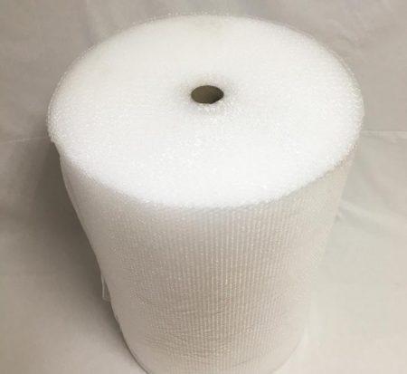 Embalajes Pastor | Material Protección - Papel Plástico Burbuja