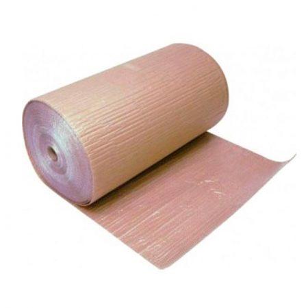 Embalajes Pastor | Material Protección - Papel Kraft Burbuja