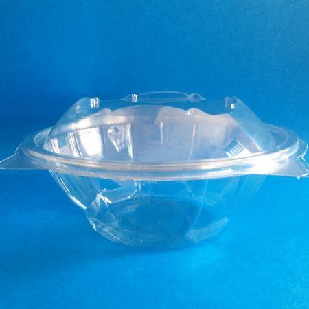 Embalajes Pastor | Envases Plásticos - PET Serie GFT