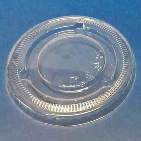 Embalajes Pastor | Envases Plásticos para Salsas (Tapa)