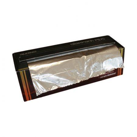 Embalajes Pastor | Envases Aluminio - Rollo Papel Aluminio Industrial