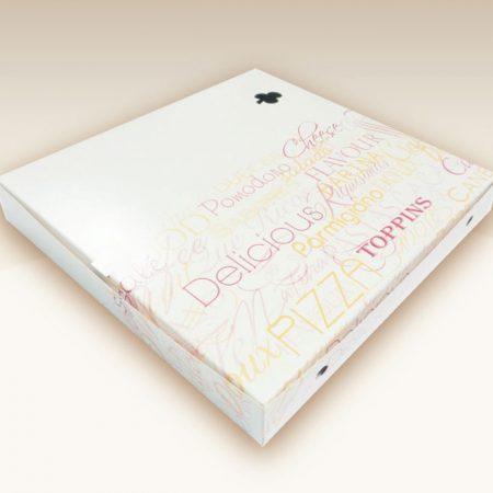 Embalajes Pastor | Envases Comida Rápida - Cajas