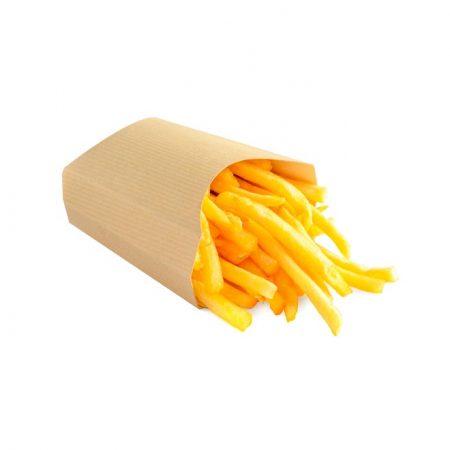 EmbalajesPastor | Envases Comida Rápida - Caja Patatas Fritas