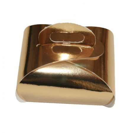 Cajas Metalizadas