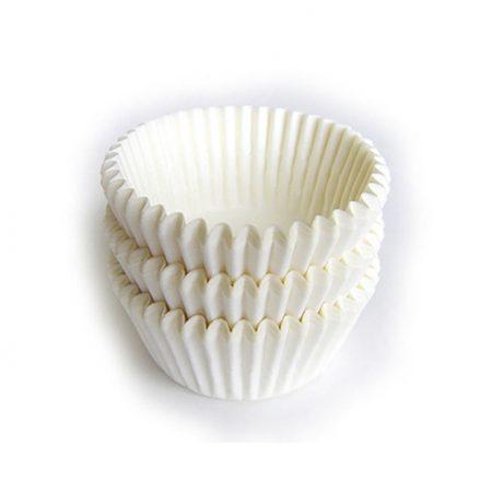 Embalajes Pastor | Envases Pastelería - Cápsulas Uso Industrial Pergamino